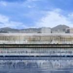 Salone Nautico Genova - Fiera del mare di genova